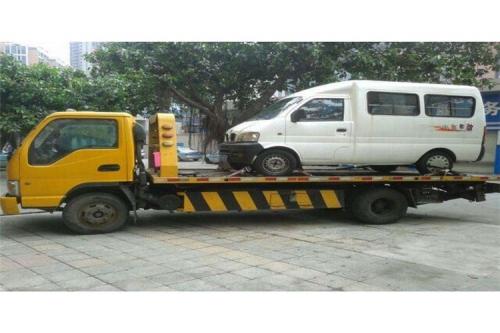 从武威往阿图什周边托运车怎么这么贵