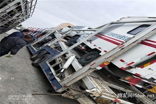 在博尔塔拉蒙古自治州寄小车到珠海南方专线物流