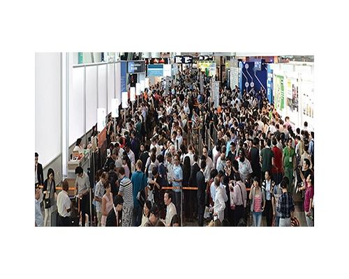 2022中国(深圳)国际传感器技术与应用展览会