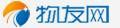 B2B电子商务网站
