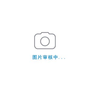 佛山顺德龙江到海口物流公司【全境派送】